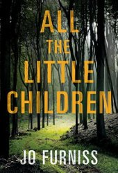All the Little Children Book Pdf
