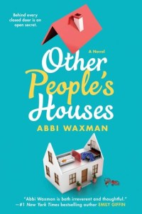Image result for other people's houses