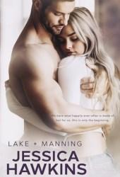 Lake + Manning (Something in the Way, #4) Pdf Book