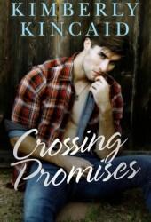 Crossing Promises (Cross Creek, #3) Book