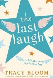 The Last Laugh Pdf Book