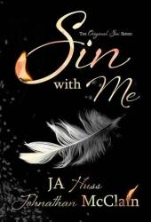 Sin with Me (Original Sin, #1)