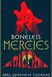 The Boneless Mercies Pdf Book