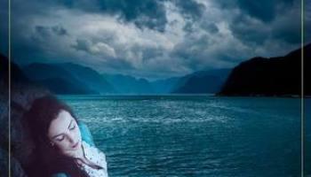[reread] De Stem van de Zee – Mara Li