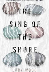 The Sing of the Shore Book