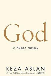 God: A Human History Book