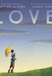 Love Pdf Book