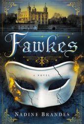 Fawkes Pdf Book