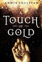 A Touch of Gold Pdf Book