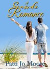 A Seaside Romance
