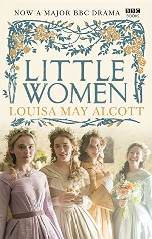 Little Women: Official BBC TV Tie-In Edition