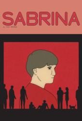 Sabrina Book Pdf