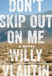 Don't Skip Out on Me Pdf Book