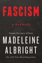 Fascism: A Warning Book