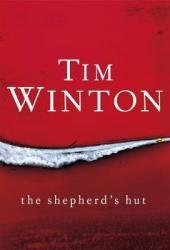 The Shepherd's Hut Book
