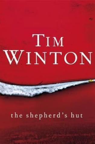 The Shepherd's Hut Book Pdf ePub