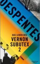 Das Leben des Vernon Subutex 2