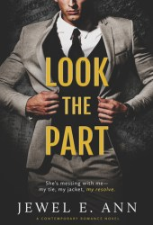 Look the Part Book Pdf