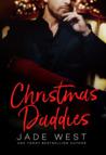 Christmas Daddies