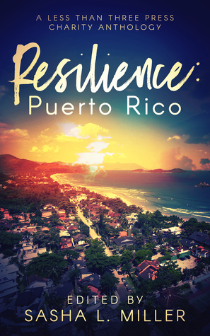 Resilience: Puerto Rico