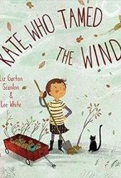 Kate, Who Tamed the Wind Book Pdf