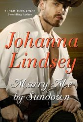 Marry Me by Sundown Book