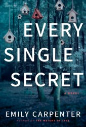 Every Single Secret Pdf Book