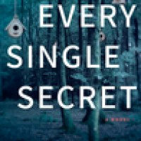 Every Single Secret by Emily Carpenter @emilydcarpenter @amazonpub #everysinglesecret #tarheelreader