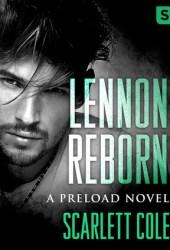 Lennon Reborn (Preload, #4) Book