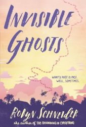 Invisible Ghosts Pdf Book