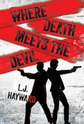 Where Death Meets the Devil Pdf Book