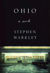 Ohio Pdf Book