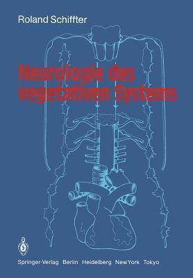 Neurologie Des Vegetativen Systems