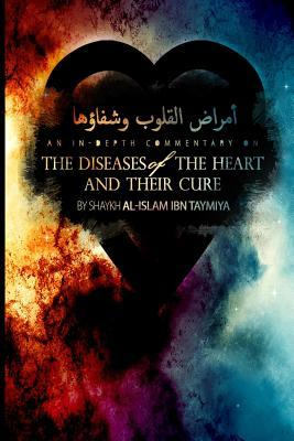 Diseases of the Heart and Their Cure
