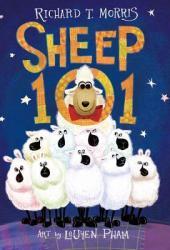 Sheep 101 Book