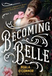 Becoming Belle Pdf Book