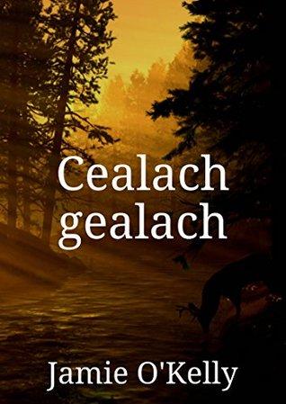 Cealach gealach