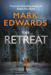 The Retreat Book Pdf