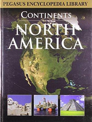 North Americacontinents