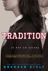 Tradition Pdf Book