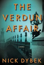 The Verdun Affair Pdf Book