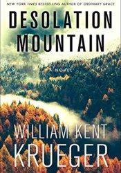 Desolation Mountain (Cork O'Connor #17) Pdf Book