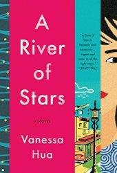 A River of Stars Pdf Book