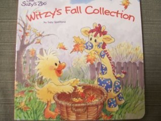 Witzy's Fall Collection