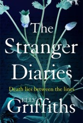 The Stranger Diaries Book Pdf