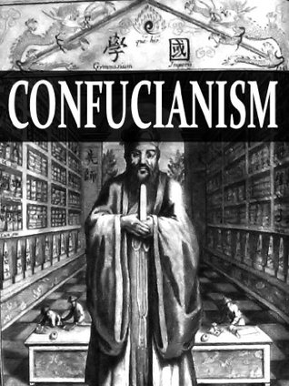 """Le Low (From """"The works of Mencius"""") & The Life of Confusius"""