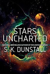 Stars Uncharted Pdf Book