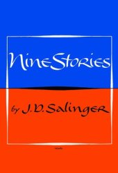 Nine Stories Pdf Book