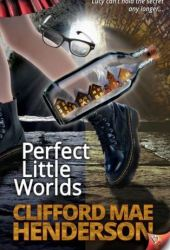 Perfect Little Worlds Pdf Book