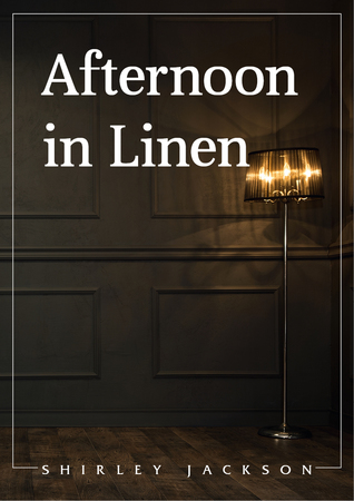 Afternoon in Linen